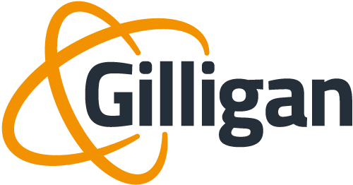 Gilligan Engineering Limited